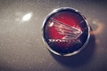 Picture honda, motorcycle, badge
