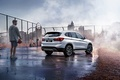Picture BMW, BMW, Playground, crossover, F48