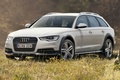 Picture quattro, background, white, Quattro, the front.grass, Allroad, TDI, 3.0, Audi, Allroad, Audi, universal