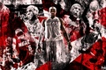 Picture Basketball, Background, Miami, NBA, LeBron James, Heat, LeBron James