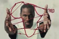 Picture Didier Drogba, Football, Africa, Lace, Didier Drogba, Player