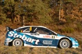 Picture Ford, Ford, Focus, WRC, Rally, Focus, Monte Carlo, Duval