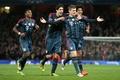 Picture football, Allianz Arena, Bundesliga, Toni Kroos, FC Bayern Munich