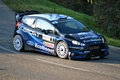 Picture Fiesta, Ford, Rally, WRC, Rally, Ford, Fiesta