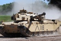 Picture British tank, UK, Vickers Defence Systems, FV4030/4, Challenger, Challenger