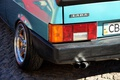 Picture VAZ, VAZ, Lada, Lada, lada, Drope Mode, drives, headlight