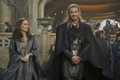 Picture Thor 2: the dark Kingdom, Thor: The Dark World, Chris Hemsworth, comic, Natalie Portman, Jane ...