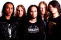 Picture Thrash Metal, United States, Death Angel