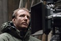 Picture producer, writer, British film Director, Guy Ritchie