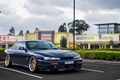Picture nissan, tuning, silvia, s14, Nissan, Sylvia