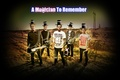 Picture electric, guitar, music, rock, strings, A Day to Remember, gibson