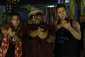 Picture 22 Jump Street, Jonah Hill, Ice Cube, Macho and nerdy 2, Channing Tatum