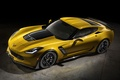 Picture Chevrolet, corvette, Auto, z06, stingray