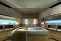Picture style, cabin, interior, yacht, Suite, design