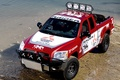Picture Automobiles, Car, Low, Wallpapers, Mitsubishi, The front, Mitsubishi Raider, Ryder, Wallpaper, Desktop, Car, SUV