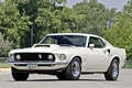 Picture Car, Ford, Machine, Wallpapers, Beautiful, Muscle, White, 1969, Wallpaper, Boss, Mustang, Musclecar, Ford Mustang, White, ...