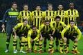 Picture Mario Gotze, Robert Lewandowski, Bundesliga, Borussia, Dortmund, Santana, Ilkay Gundogan, Jacub Blaszczykowski, Weidenfeller, Schmelzer, Subotic, ...