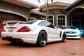 Picture white, house, Mercedes-Benz, Chevrolet, Mercedes, Camaro, Chevrolet, Camaro, 360, AMG, and, Muscle car, AMG, сл65, ...