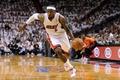 Picture NBA, Basketball, Lebron James, Maimi Heat