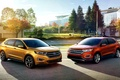 Picture 2014, Ford, Edge, Ford