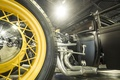 Picture Rod, wheel, turbine, Hot, car, machine, rat, classic