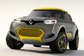 Picture 2014, KWID, Concept, Renault