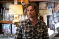 Picture the series, male, True Blood, True blood, Sam Merlotte, season 6, Sam Trammell
