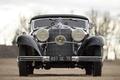 Picture classic, 540K, Mercedes Benz, Cabriolet, car, classic, cars