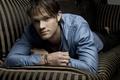 Picture actor, male, guy, Winchester, brunette, supernatural, Sam, supernatural, over the padalecki jared, Jared padalecki, sam ...