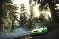Picture EA, M3, Game, Need for Speed Rivals, BMV, NFS, Electric Arts