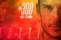 Picture player, sport, football, wallpaper, Francesco Totti, AS Roma