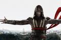 Picture Movie, Film, Assassin, Ubisoft, 20th Century Fox, Assassins Creed, Assassin's Creed, Aguilar de Nerja, Callum ...