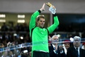 Picture Great Saves, Manuel Neuer, goalkeeper, best