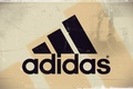 Picture brand, Adidas, adidas