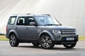 Picture sport, Land Rover, Discovery, Sport, discovery, land Rover