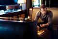 Picture Ryan Reynolds, photoshoot, Esquire, photographer John Russo
