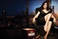 Picture Brown hair, The good wife, Alicia Florrick