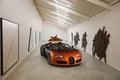 Picture bugatti, Bugatti Veyron, masterpiece