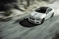 Picture car, in motion, gts, vorsteiner, f82, bmw m4