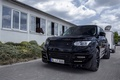 Picture 2014, Range Rover, Tuned by Lumma Design, Land Rover