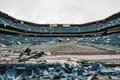 Picture sport, stadium, tribune