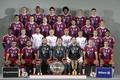 Picture 2014-15, Bundesliga, FC Bayern Munich, FC Bayern