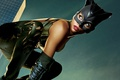 Picture the film, Halle Berry, Catwoman, Catwoman, Halle Berry
