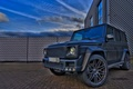 Picture benz, brabus, g65, mercedes, amg