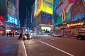Picture nyc, new york, Times Square, new York, 42nd and 7th, night, usa, night