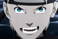Picture character, naruto, face, guy