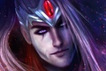 Picture Varus, Arrow of Retribution, lol, League of Legends, guy