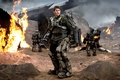 Picture Sci-Fi, Action, Tom Cruise, Pictures, Fantasy, Adventure, Edge of Tomorrow