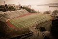 Picture soccer, America, United States Of America, river, court, Washington, ship, United States, stairs, Stadium High ...