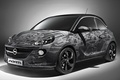 Picture background, Opel, Opel, Adam, Adam